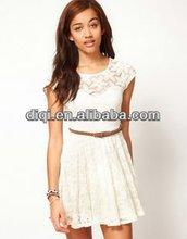 made designer lace wedding dress patterns,clothing