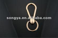 2012 Fashion Metal Dog Hook,Snap Hook