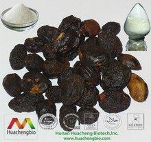 ISO&Kosher 25%-90% Fatty Acids/Sterols Saw Palmetto Fruit Extract