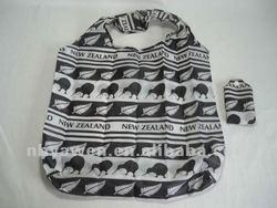 Wholesale Reusable Shopping Bags