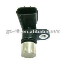 Crankshaft position sensor fit for FIT 2003-2008 oem 28810-PWR-013