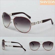2011 fashion summer men sunglasses