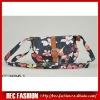 2013 Women's Flower Printed Denim Shoulder Bag,bags handbags fashion 2012,CT13400