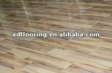 7mm 8mm 12mm ac2 ac3 pavimenti in laminato faggio e quercia disegno