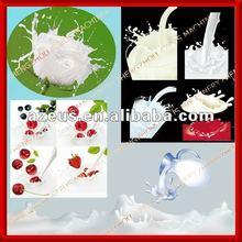 2012 hot selling machine cow powder milk