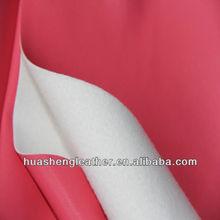 (H1510) shoe leather shoe chair ALDO SHOES