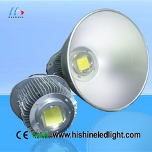 High flux/lumen industry highbay light 150w for facture luminare