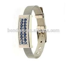 wristband storage device