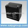 /product-gs/solar-cell-battery-12v-200ah-lead-acid-maintanence-free-611436011.html