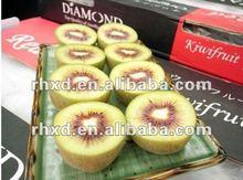 2012 New Fresh kiwi fruits