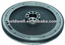 Flywheel for MAN 51.02301.5037
