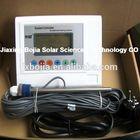 Hot Solar Water Heater Temperature Controller