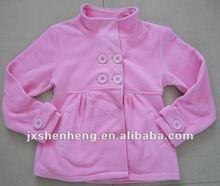 children Sport Jacket ProPeak Outdoor polar Fleece Jacket
