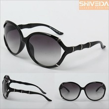 top brand design sunglasses 2012