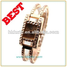 Hot new watches 2012 best christmas gift