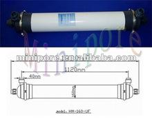 ro water purifier / Hollow Fiber UF Membrance Modules