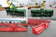 rotavators manufacturers