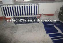20G 50G Industrial Corona Discharge Ozonizer