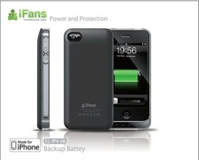 2012 new for apple iphone 4 4s external battery
