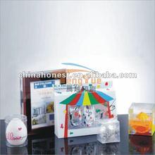 2012 new Custom cell phone packaging