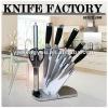 fine knives