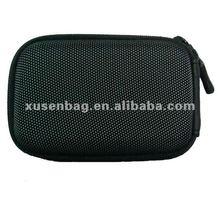 600D camera bag digital camera bag