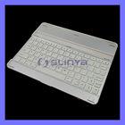 8.5mm Ultra Thin Bluetooth Keyboard For iPad 2 iPAD 3