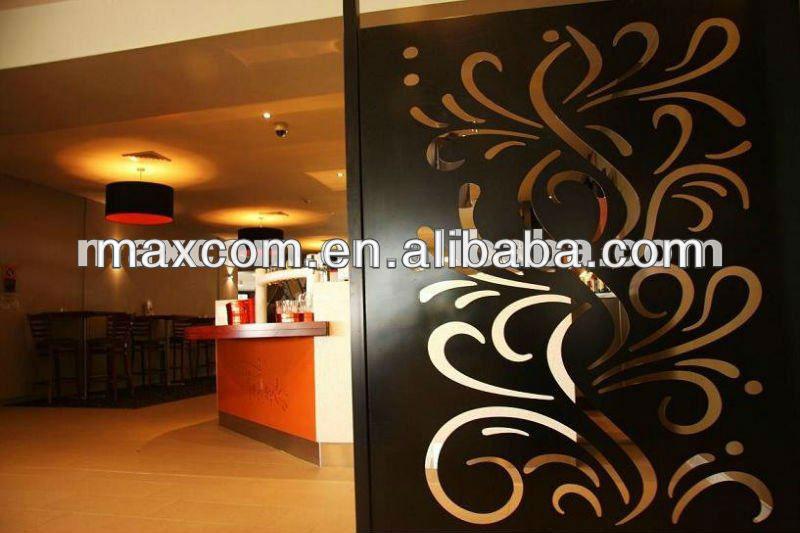 Beautiful Salon Decorating Ideas 800 x 533 · 76 kB · jpeg
