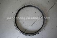 Sinotruk parts ring synchronizer WG2210100009