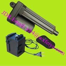 Electric Vehicle Motor 12V or 24V DC