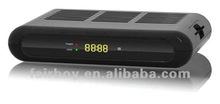 satellite receiver no dish DVB-S2 SKYBOX M3
