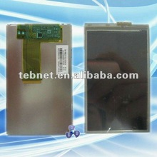 Hot sale !!! mobile display for sony ericsson X1 with high quality in stock