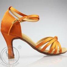 Dance man ballroom dance shoes manufacturers L5527