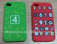 for Iphone 4 Cover