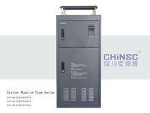 RS485 modbus frequency inverter 60hz 50hz to 600Hz