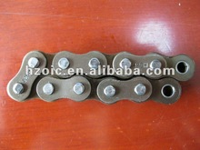 High quality 428H Motorcycle Chain