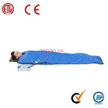 body pain therapy, sauna bag Wholesale PH-2F