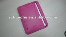 Case for ipad2&3