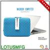 "7""-17 inch Neoprene Laptop Sleeve,Promotional Laptop Case,Laptop Sleeve Case Manufacturer"