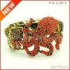 New Design Fashion Bangle Bracelet 2013