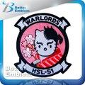 japonês patches bordados