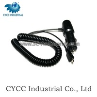 Good quality Mobile Phone Car Charger for Sony Ericsson
