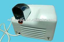 air velocity sensor automatic hand drier bio jangpoong