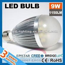12v led bulb light e27 led bulb auto