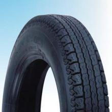 400-8 400-1 450-12 500-10 TRICYCLE Motorcycle tires three wheels motorcycle tyres