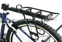bike racks quick release bike rack mtb bike rear rack