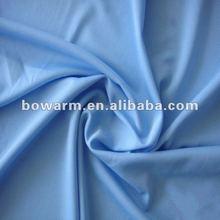 100% polyester bird eye mesh fabric material