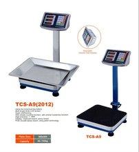 60kg/5g 100kg/10g digital weighing scale