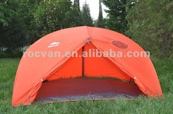 2 person ultra light tent