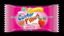 JJW 4g center super sour gum